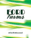 TBJ-littlecover-Ford-Farms